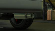 BlistaKanjo-GTAO-ChromeTunerExhaust