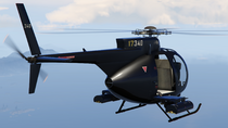 BuzzardAttackChopper-GTAV-rearQuarter