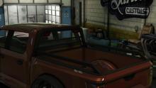 Caracara4x4-GTAO-BlackSportBar