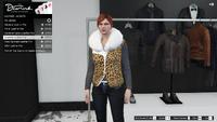CasinoStore-GTAO-FemaleTops-LeatherJackets8-SpottedLeatherFur