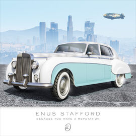 EnusStafford-GTAO-Advertisement