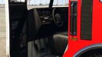 FireTruck-GTAV-Inside
