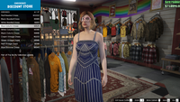 FreemodeFemale-Dresses10-GTAO