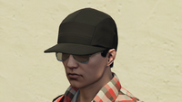 FreemodeMale-CapsForwardHidden10-GTAO