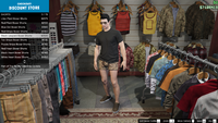 FreemodeMale-Shorts68-GTAO