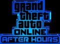 GTAO-AfterHours-Logo.png