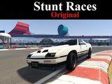 Stunt Races