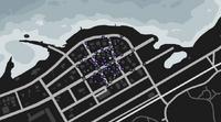 HardestTargetIV-GTAO-Map