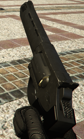 File:HeavyRevolver-GTAV-SideView.png
