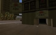 HyakuDojo-GTAIII-Entrance