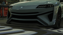 Imorgon-GTAO-FrontBumpers-CarbonSplitter