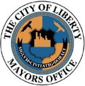 LibertyCitySeal