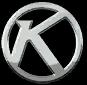 Logo-IV-Karin.png