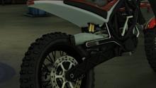 Manchez-GTAO-TwinExhausts