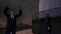 Mayorfinal.png