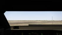 Menacer-GTAO-Dashboard