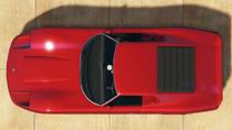 Monroe-GTAV-Top