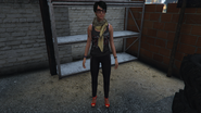 NightclubManagement-GTAO-DJDave-RescueFriends-Friend2