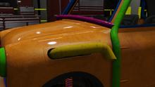 NightmareIssi-GTAO-DownAngledExhaust