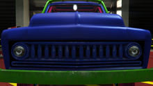 NightmareSlamvan-GTAO-StockGrille