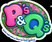 P's&Q's-GTAO-Logo