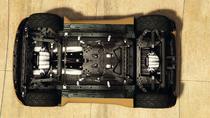 Panto-GTAV-Underside