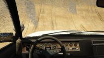 PoliceOld2-GTAV-Dashboard