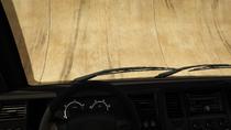 Pony2-GTAV-Dashboard