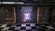 PremiumDeluxeMotorsport-GTAV-NeonSign