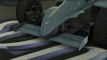 R88-GTAO-FrontBumper-MediumCircuitFrontWing