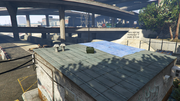 RampedUp-GTAO-Location7