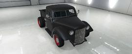RatTruck-GTAV-RSC