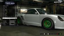 Respray-GTAV-Wheel-Green