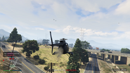 Resupply-GTAO-HelicopterPackages-TakeOutHelicopters