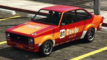 RetinueMkII-GTAO-front-DuscheRally