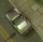 Special Vehicles in GTA Chinatown Wars