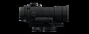Scope-GTAV-Variant2