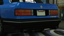 SentinelClassic-GTAO-StockCarbonRBumper