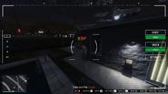 TargetedData-GTAO-DroneTarget