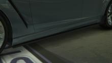 VSTR-GTAO-Skirts-RaceSkirt