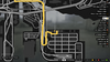 Vehicle Export Private GTAO Terminal 3 Map