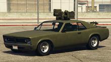 WeaponizedTampa-GTAO-front-RearFiringMortar