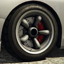 Wheels-GTAV-LowFive