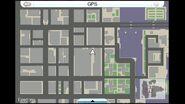 Wi-FindTransferArea-GTACW-SS1