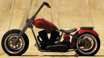 ZombieChopper-GTAO-Side