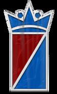 Albany-GTAV-Logo2