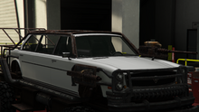 ApocalypseBruiser-GTAO-Mounted.50Cal(Rusted)