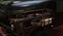 ApocalypseSlamvan-GTAO-Mounted.50Cal(Rusted)