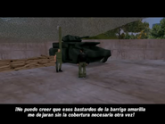 ArmsShortage-GTAIII2