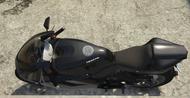 Bati801 GTAVpc Top